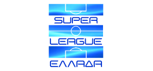 SuperLeague Tournament